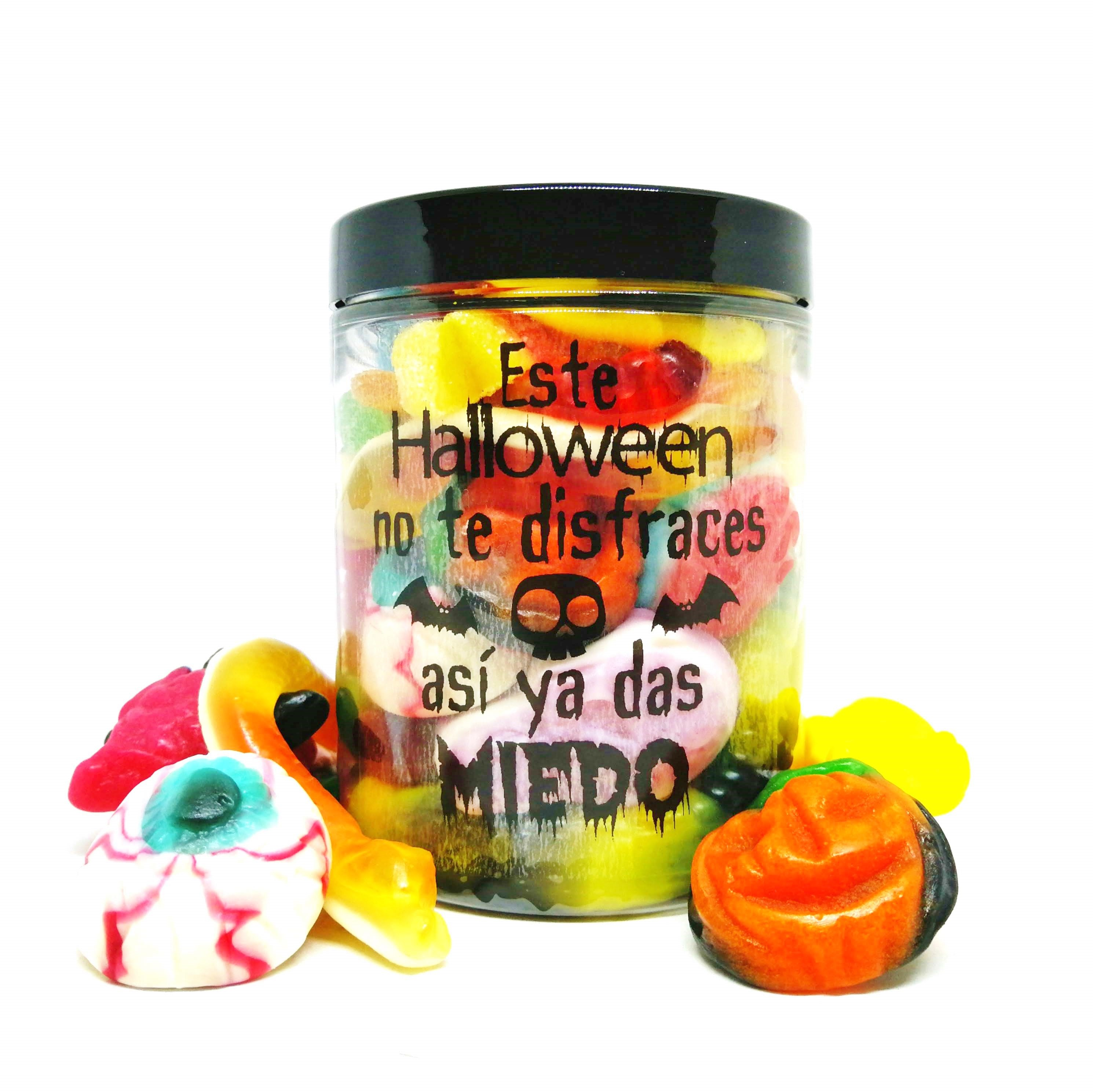 halloween19-1