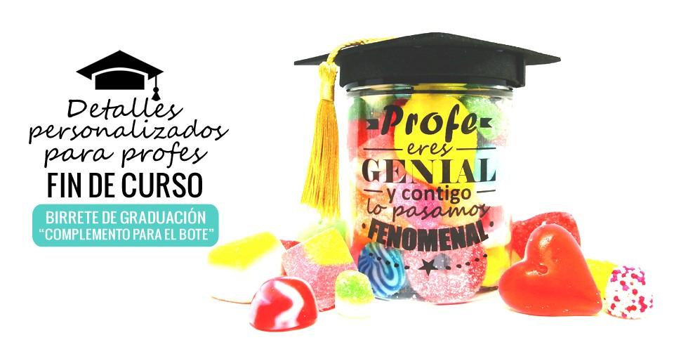 FIN DE CURSO PROFES19